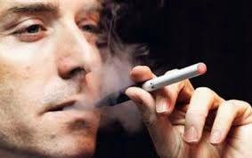 Elektronik Sigara Nedir? Zararlı mıdır? http://www.elektronikgaraji.com/2014/08/elektronik-sigara-nedir-zararl-mdr.html
