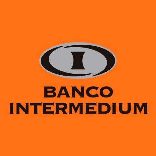 Simulador de Financiamento Imobiliário Banco Intermedium