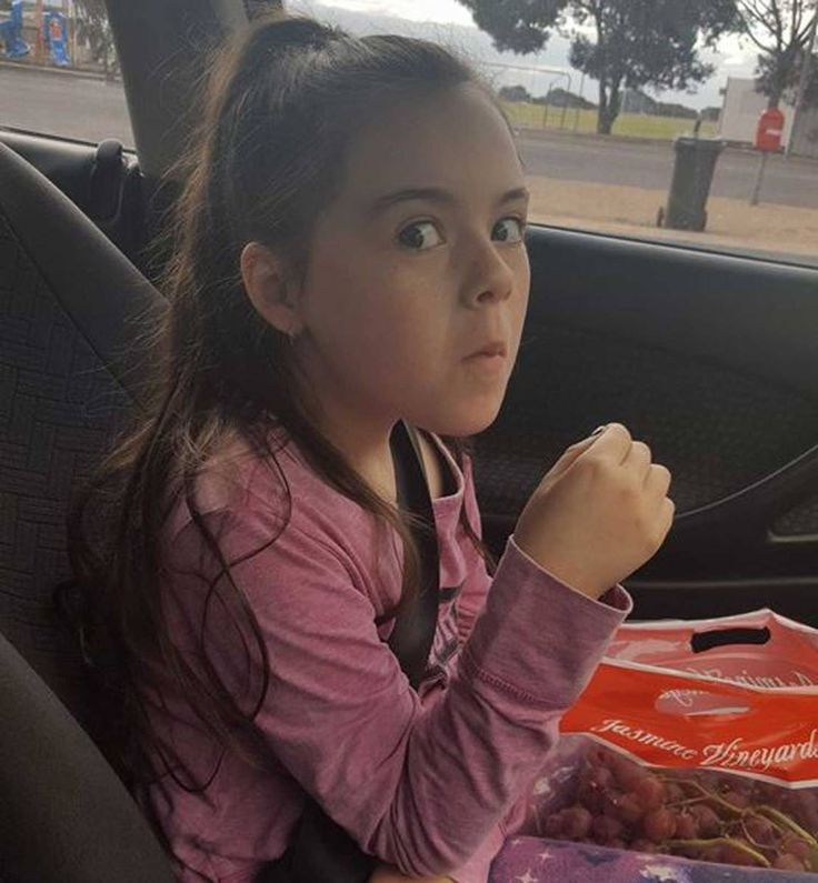 Best Car Snack What is the very best HEALTHY car snack for kids? Well, it needs to be good for you so you can eat as much as you like, as often as you like. It needs to be no mess and no fuss and i…