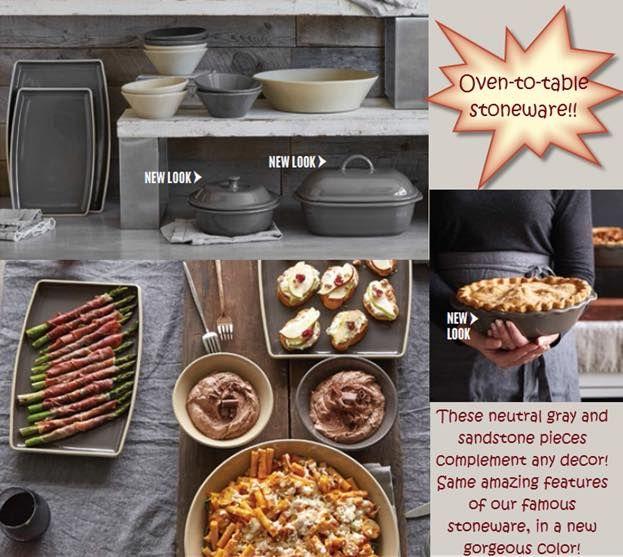 recipe: pampered chef cobb salad recipe [28]
