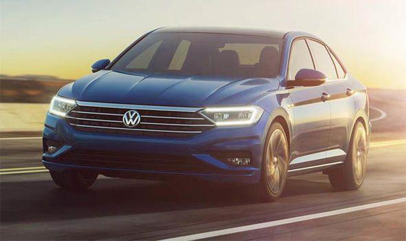 Vw Jetta 2020 Canada Volkswagen Jetta Volkswagen Vw Jetta