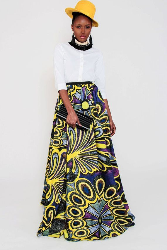www.cewax.fr in love with this ethnic look -  Demestiks New York, nouvelle collection 2015 - Pagnifik