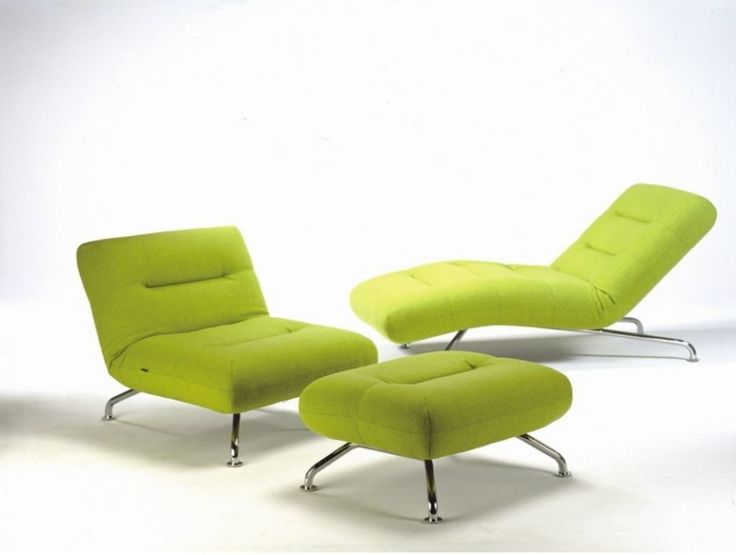 Decorating, Exciting Comfortable Sofa Bed Green Light Colors In Various Styles: Most Comfortable Sofa Bed