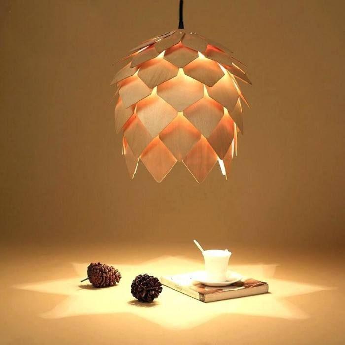 Schlafzimmer Lampen Ikea Ikea Lampen Rustikale Lampenschirme