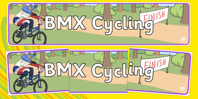 Free Rio Olympics Cycling BMX Live Streaming