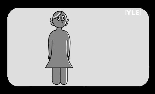 Kuvakoot | Oppiminen | yle.fi
