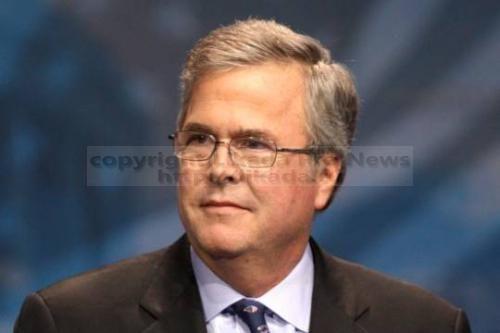 Один из претендентов на президентский пост от Республиканской партии Джеб Буш заявил, что Россия постепенно наращивает свое влияние на мировой арене, в то время как США теряют его. По мнению Буша, следующим шагом Путина станет вызов, броше...  #экс-губернатор, #россия, #сша, #американского, #президентский, #путина, #джеб #Likada #PRO #news #новость