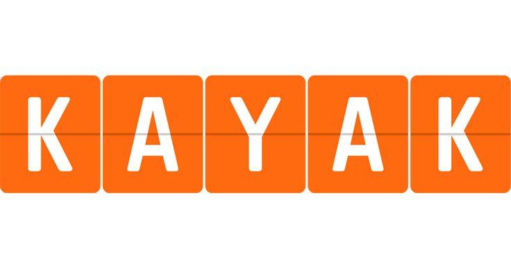 A KAYAK é um motor de busca de viagem que pesquisa centenas de sites de viagem ao mesmo tempo. As nossas ferramentas ajudam-no a encontrar as informações de que precisa para tomar a melhor decisão em voos, hotéis e aluguer de automóveis.
