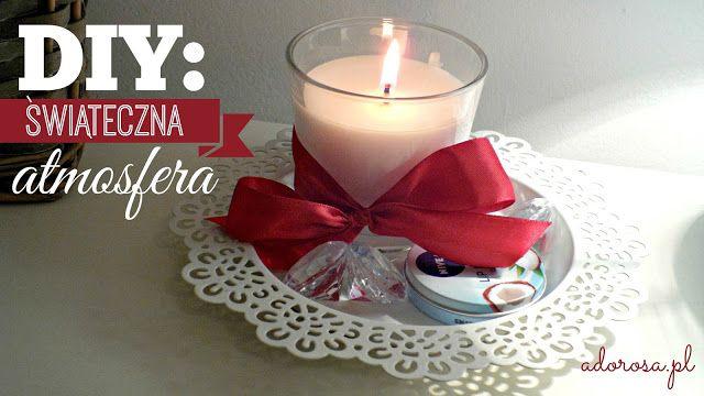 Adorosa - Get inspired