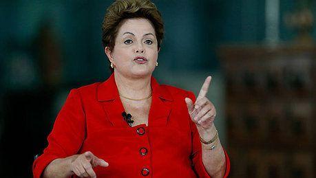 Alô, oposicionistas brasileiros! Jornal do Partido Comunista de Cuba confirma que Dilma quer forçar empresas farmacêuticas brasileiras a produzir em Cuba. PT quer cortar empregos aqui e gerar empregos lá; trata-se de mais uma ameaça aos genéricos | Reinaldo Azevedo - Blog - VEJA.com