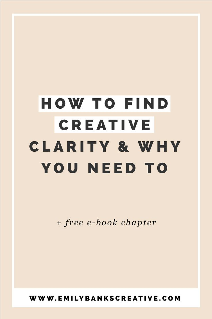if you consider yourself a creative whether youre a writer blogger photographer designer artist no matter what you do you know that its super - Are You Creative Do You Consider Yourself Creative
