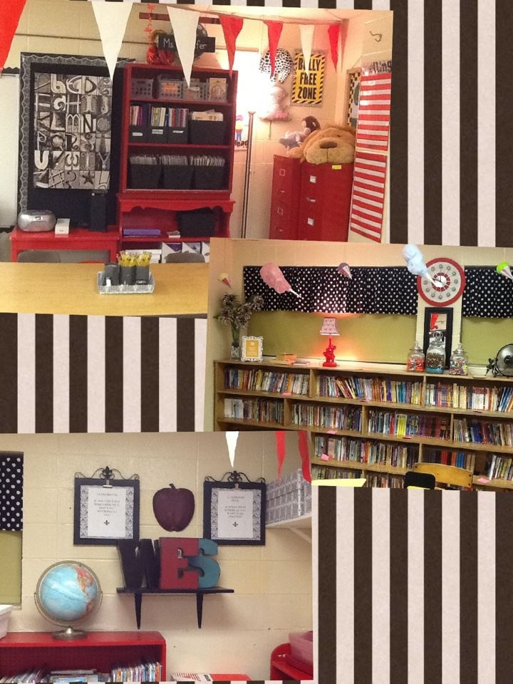 Classroom Theme Ideas 4th Grade ~ Best images about classroom themes on pinterest