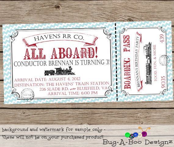 22 best images about Cards on Pinterest Vintage inspired - best of sample invitation to birthday party