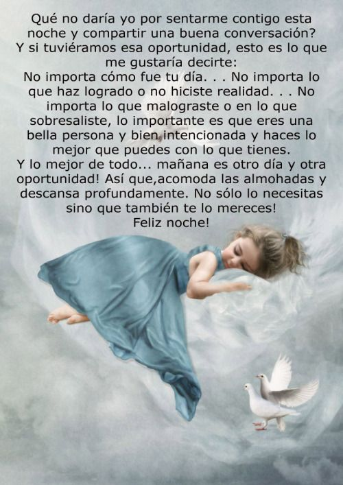 Photo http://enviarpostales.net/imagenes/photo-456/ Imágenes de buenas noches para tu pareja buenas noches amor