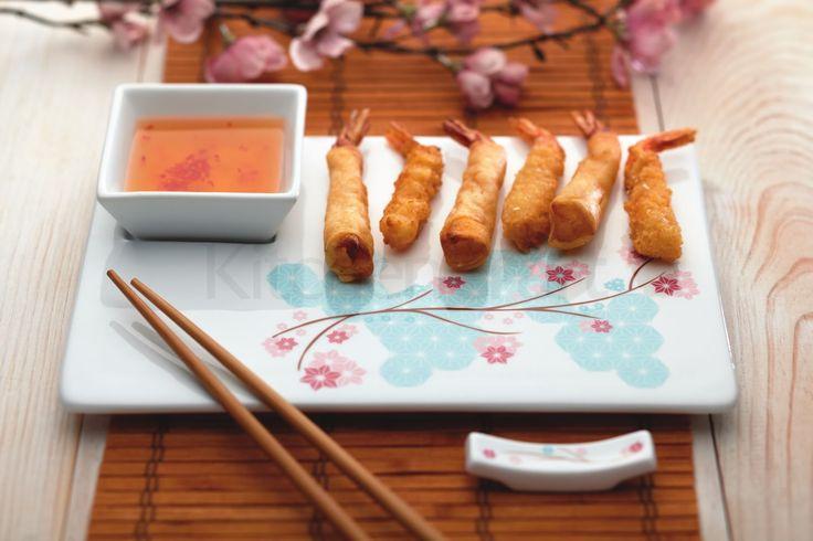 Kuchnia orientalna jest nie tylko smaczna, aromatyczna i kolorowa, lecz także zdrowa.  Piękne potrawy powinno się jeść w pięknych naczyniach, takie znajdziecie tutaj : http://www.gadodo.pl/zestaw-do-serwowania-potraw-orentalnych  http://www.gadodo.pl/zestaw-orientalny  http://www.gadodo.pl/zestaw-orientalnych-miseczek-do-dipow