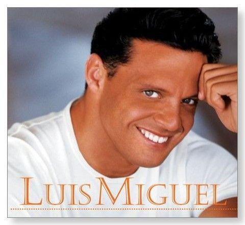 Luis Miguel - ..El Sol