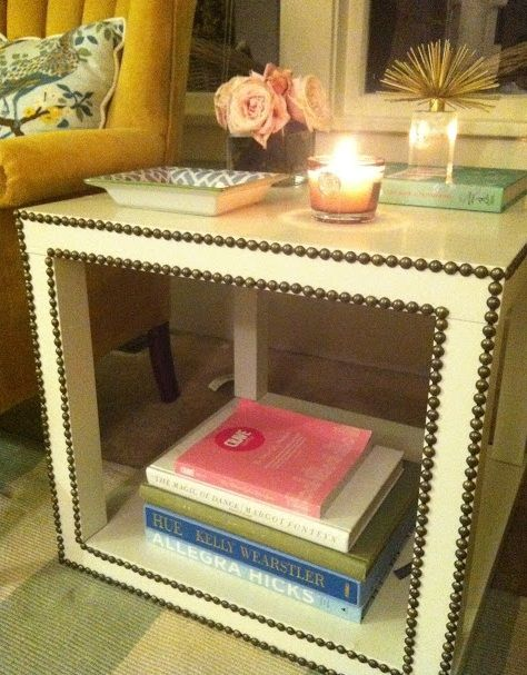 1000 ideas about lack table on pinterest lack table - Diy ikea lack table ...