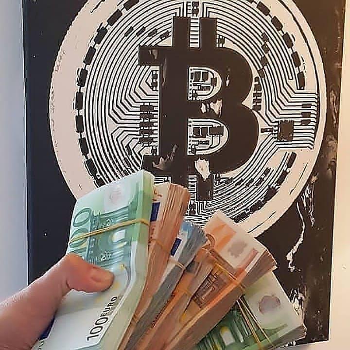 amex į bitcoin)