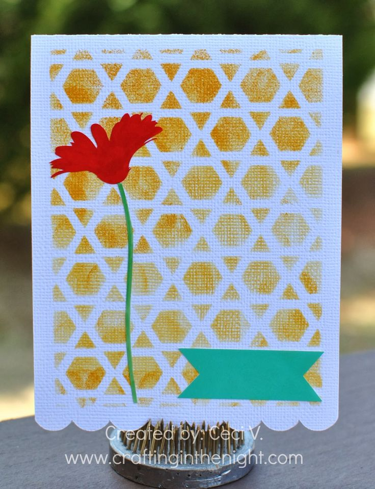 Silhouette cameo oh my crafts coupon