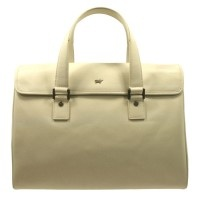 Braun Buffel | Brad Doc Bag. Out of season or not, this is timeless.