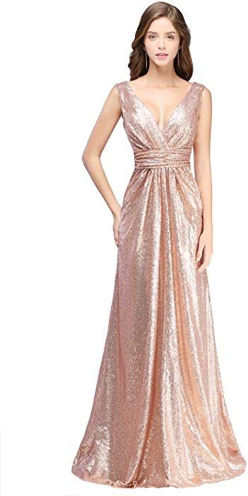Amazon Evening Gowns