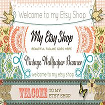 Etsy Collections - Free Pretty Things For You