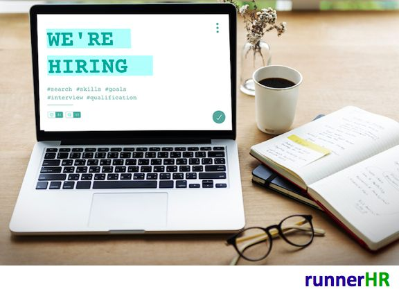 Do you feel overworked and underpaid or is your job not challenging enough? Please check out our new job postings and apply now; info@runnerhr.com.tr We are hiring. #runnerHR #HR #JobPostings #ApplyNow  www.linkedin.com/company/runnerhr www.facebook.com/runnerhr www.twitter.com/runner_HR www.pinterest.com/runnerHR/runnerhr-danışmanlık www.instagram.com/runnerhr_danismanlik www.runnerhr.com.tr/career-opportunities