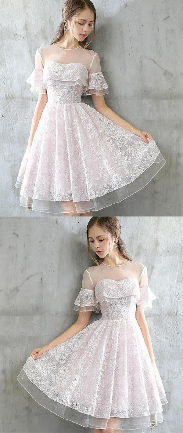 Lace dress hijab july 2019  best Trang phục images on Pinterest  Anime outfits Lolita