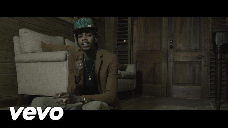 Alkaline 'Company' (Music Video)