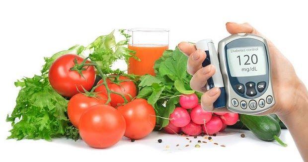 Makanan Pendamping Untuk Penderita Diabetes Melitus Jelly Gamat QnC dibuat dari bahan alami ekstrak teripang emas  http://icikibungs.blogspot.co.id/2016/06/makanan-pendamping-untuk-penderita.html
