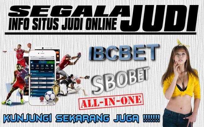 Situs Judi Bola Online Maxbet - Kingbola99 Agen Situs Judi Bola Online Maxbet Terbgesar yang menyediakan minimal bet sebesar 25 Ribu dengan pelayanan 24 jam