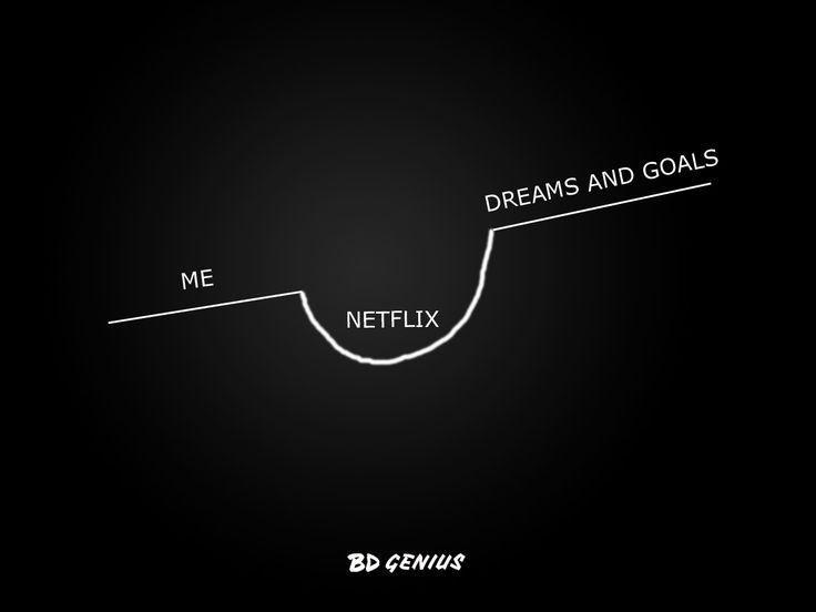 Wenn man wieder nur einen Sonntag auf der Couch verbringt ... #Couching #Chilling #Netflix #Dreams #Goals #Faulheit #Relax #Cosy #Sunday #Serienjunkie #BingeWatching #Statements #Sprüche #Quotes #BDGenius #VoD