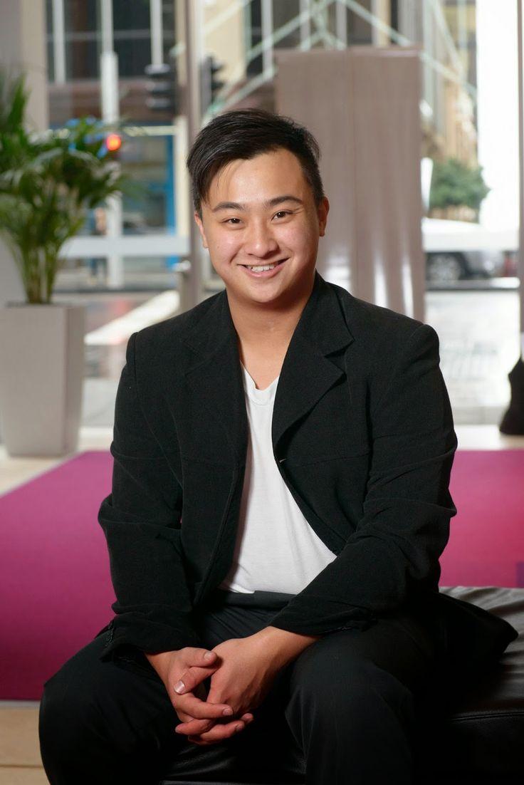 Bryan Susilo - housing agent professional: Bryan Susilo - housing agent professional