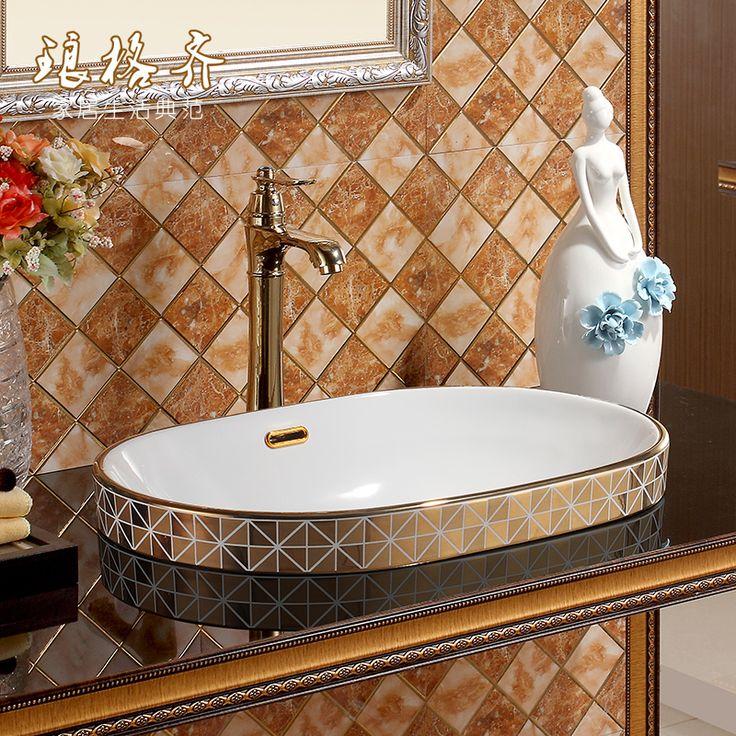23 best Bathroom Fixtures images on Pinterest | Bathroom accessories ...
