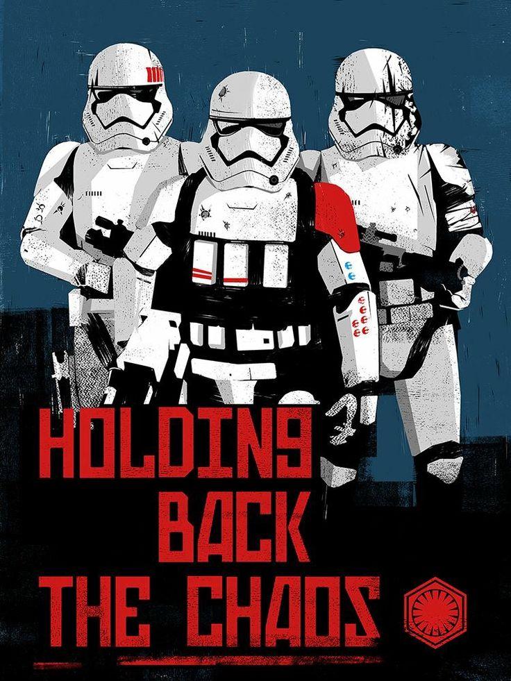 star wars chronicles of the gatekeeper pdf