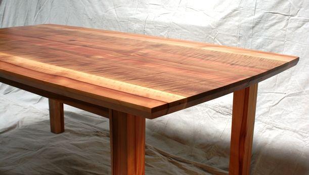 62 best wood flooring ideas images on pinterest flooring for Reclaimed wood furniture oregon