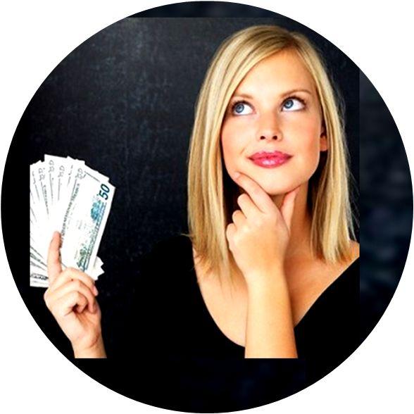 Payday loans tiffin ohio image 6