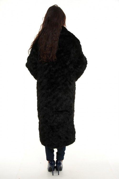 Шуба А1927 Размеры: 54,56,58,60 Цвет: черный Цена: 3000 руб.  http://optom24.ru/shuba-a1927/