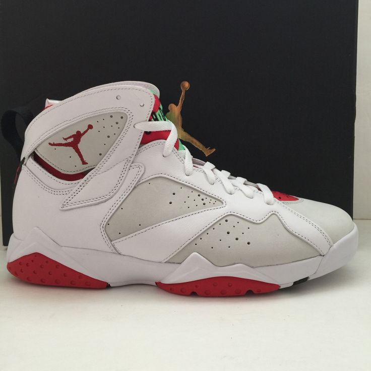 DS Nike Air Jordan 7 VII RETRO