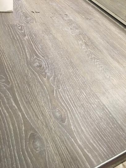 17 Ideas About Vinyl Plank Flooring On Pinterest