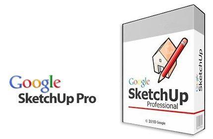 Google SketchUp Pro 2013 https://hoquangdai.com/google-sketchup-pro-2013-x86-x64.html