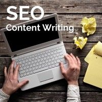 Big Idea #SEOServices offering local and global Search Engine optimization at affordable prices.Social Media SEO and Article wrting Service from Big Idea SEO Company. http://www.bigideaseo.com
