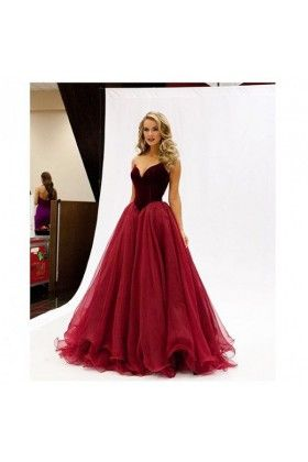 Graceful Sleeveless Natural Floor-length Appliques Lace up Prom Dress