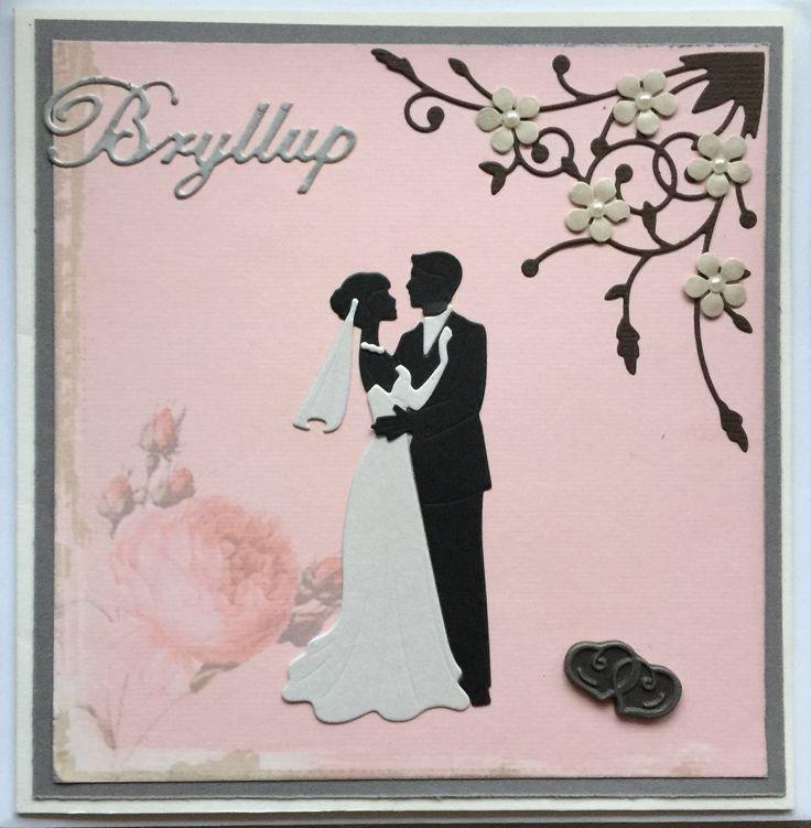 Какая, открытки для свадьбы список