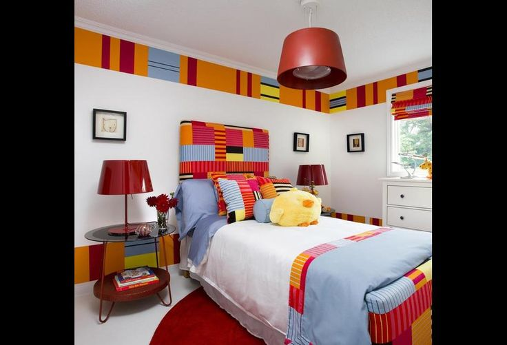 18 Best Bedrooms Designed By Colin And Justin Images On