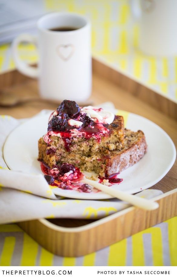 The 25 best nigella banana bread ideas on pinterest nigella nigellas rum raisin banana bread forumfinder Image collections