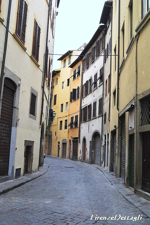 Our Street: Via Torta, where Atelier Classe's Leather Shop is!!  (Florence, Italy) Atelier Classe in Via Torta 16/18r www.atelierclasse.com #leather #atelierclasse #leatherjackets #leatherjacket #custom #customade #florence #italy #firenze #tuscan #tuscany #claudiabelliniconcepts #leather #taylor #shoes #clothes #buyinflorence #aifs #cimba