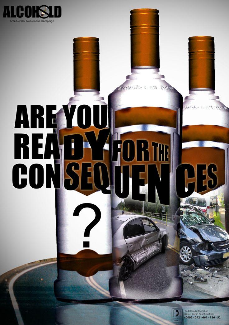 alcohol campaign - Sök på Google | Rusmedelsförebyggande ...