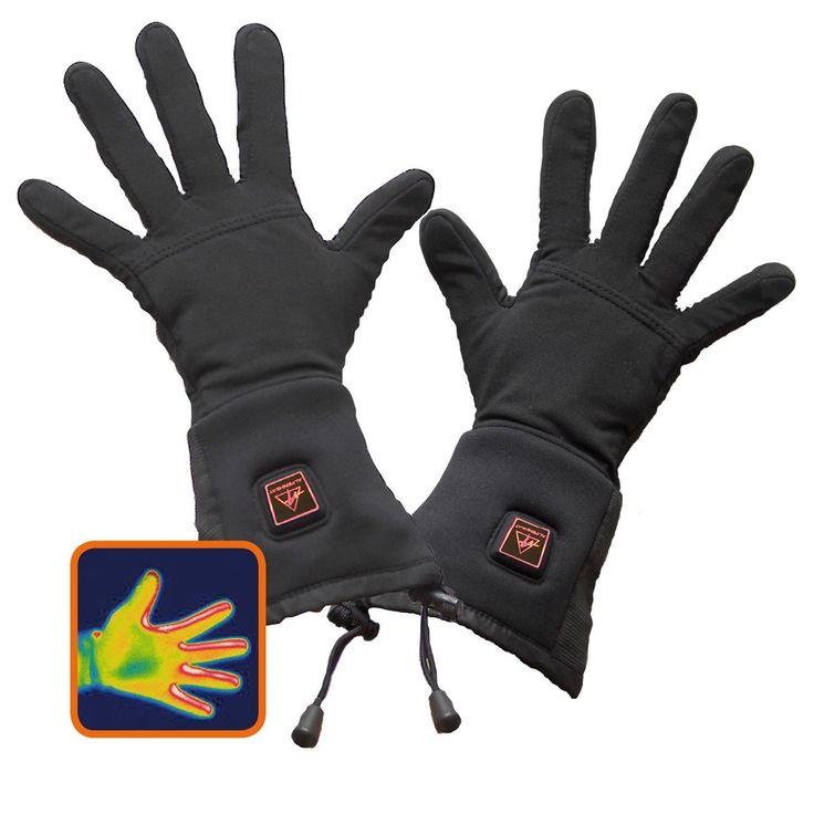 Hochwertige, beheizbare Unterziehhandschuhe - http://dietollstensachen.de/hochwertige-beheizbare-unterziehhandschuhe/ -  #Frauen, #Kinder, #Männer, #Outdoor, #praktisch, #Reisen, #Technik, #Textil