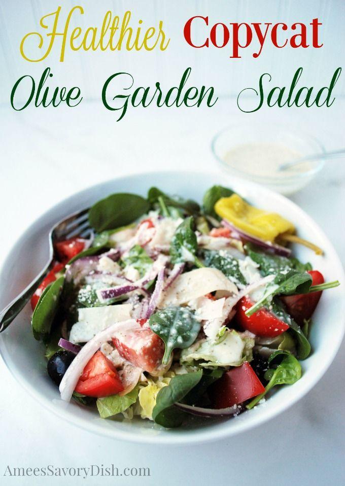 273 Best Lc Veggies Sides Salads Images On Pinterest